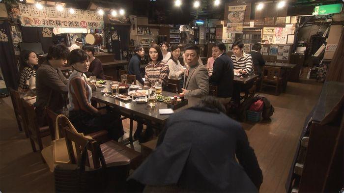 奪い愛 3話のキャプ462