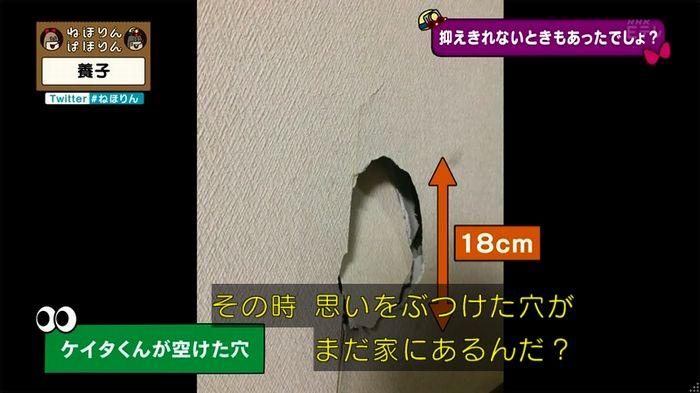 ねほりん 養子回のキャプ232
