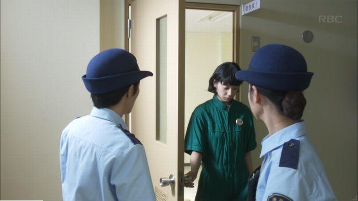 監獄のお姫さま 9話のキャプ183