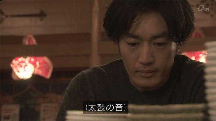奪い愛 6話のキャプ192
