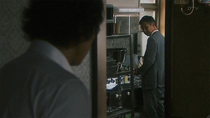 いきもの係 2話のキャプ236
