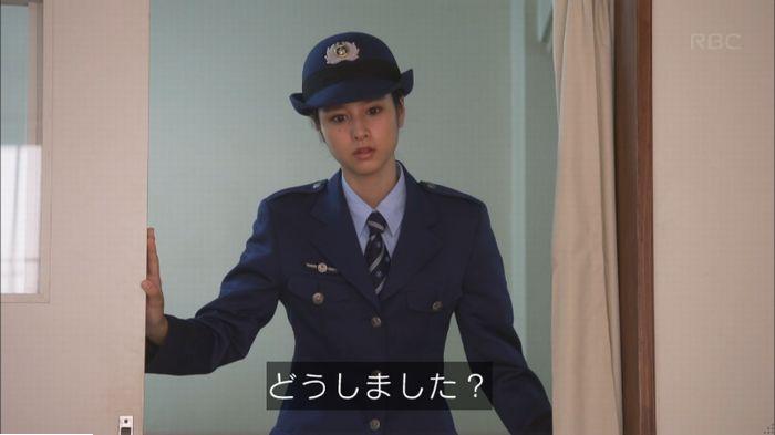 監獄のお姫さま 5話のキャプ316