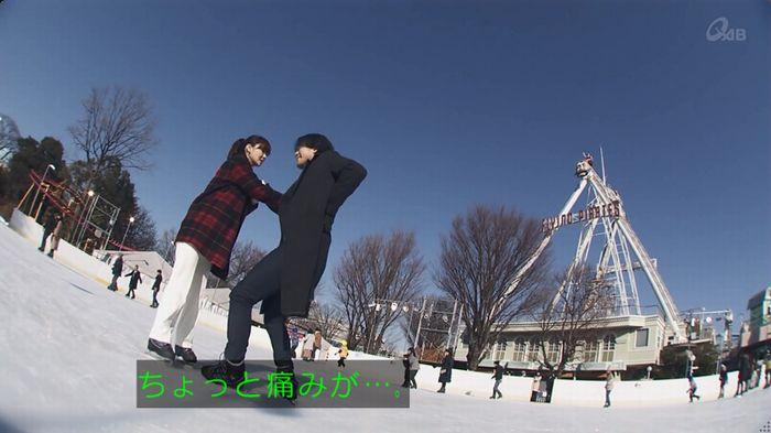 奪い愛 6話のキャプ489