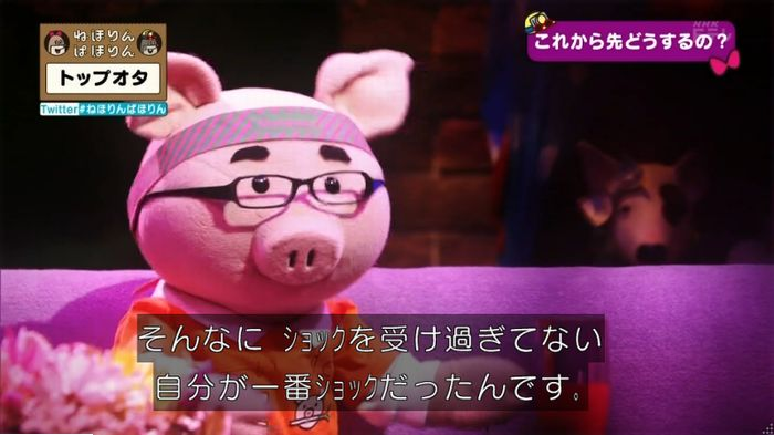 ねほりんぱほりんのキャプ488