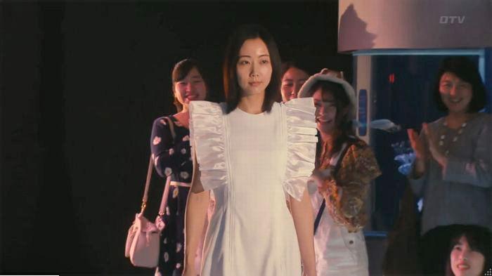 海月姫のキャプ509