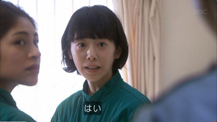 監獄のお姫さま 5話のキャプ207