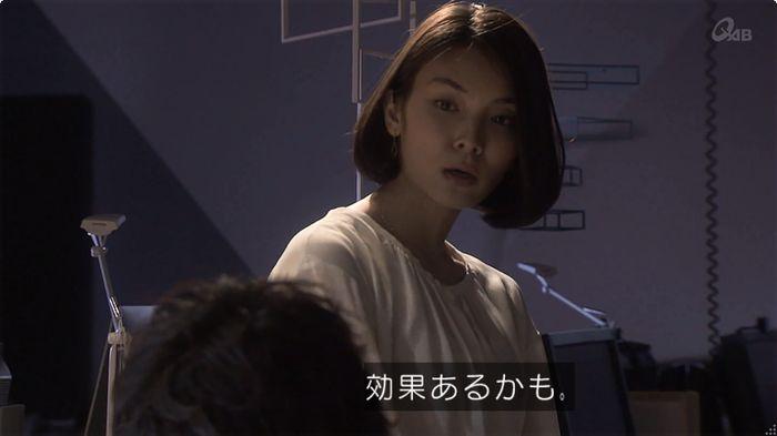 奪い愛 6話のキャプ26
