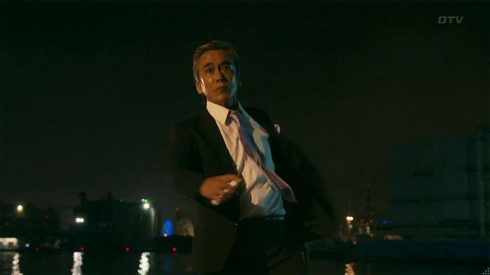 警視庁いきもの係 8話のキャプ879