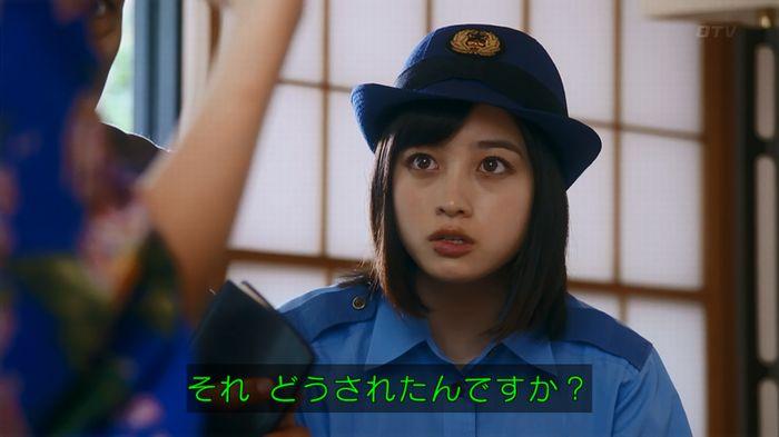 警視庁いきもの係 8話のキャプ474