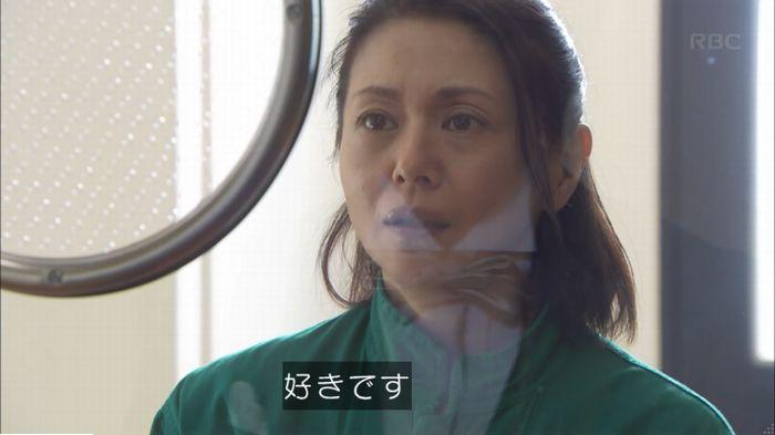 監獄のお姫さま 6話のキャプ685
