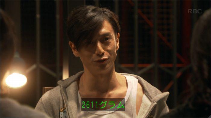 監獄のお姫さま 4話のキャプ97