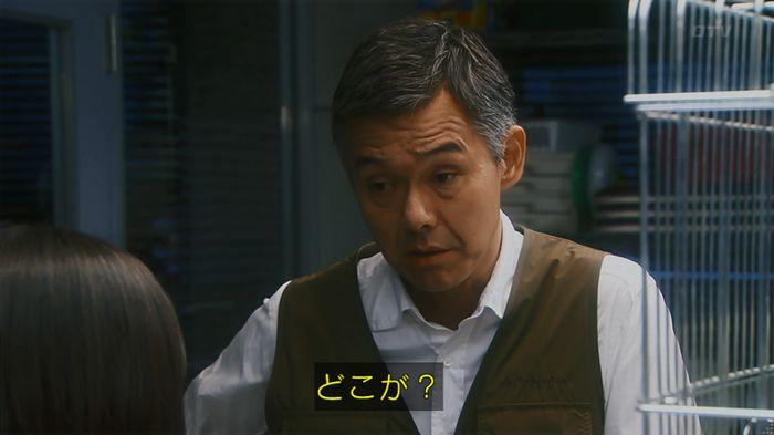 いきもの係 5話のキャプ623