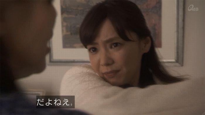 奪い愛 5話のキャプ395