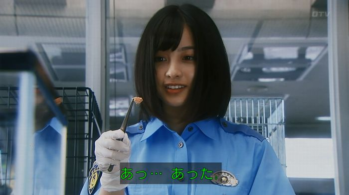 警視庁いきもの係 8話のキャプ559
