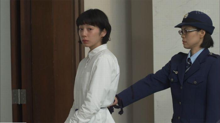 監獄のお姫さま 最終話のキャプ591