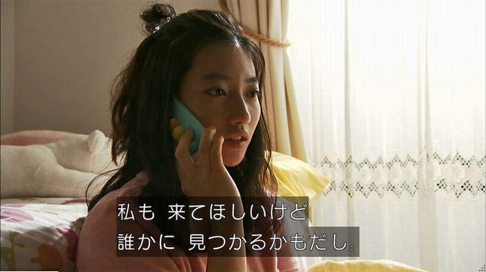 ウツボカズラの夢5話のキャプ582