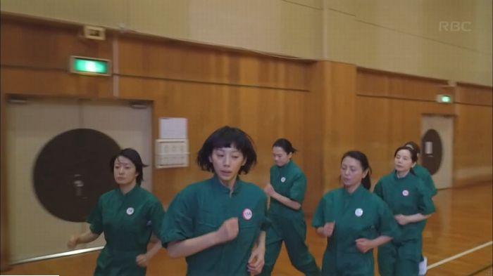 監獄のお姫さま 7話のキャプ250