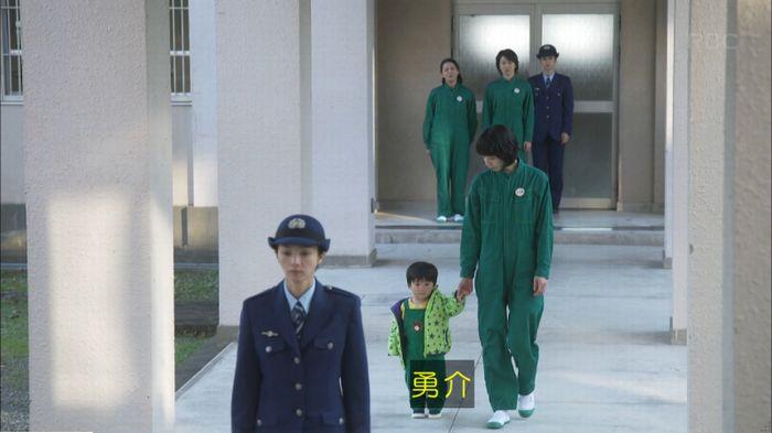 監獄のお姫さま 5話のキャプ617