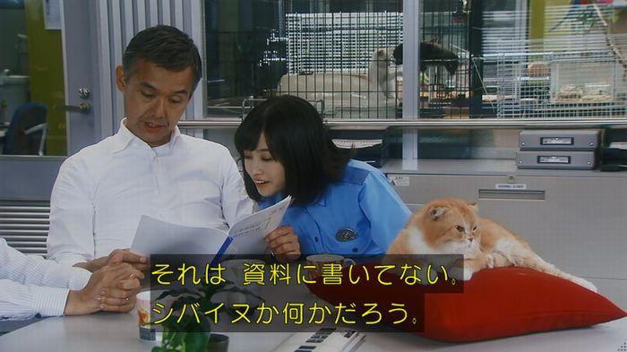 いきもの係 3話のキャプ97