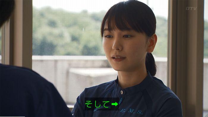 コード・ブルー最終回後編のキャプ101