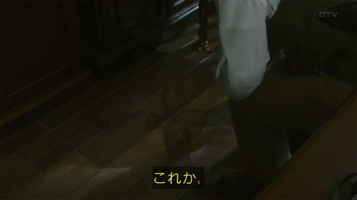 警視庁いきもの係 8話のキャプ269