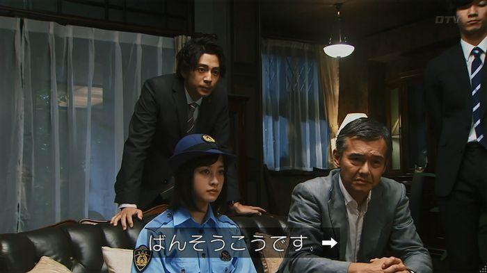警視庁いきもの係 8話のキャプ691