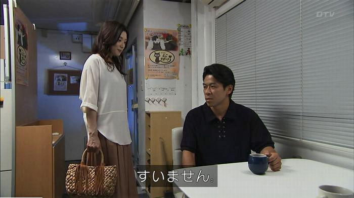 ウツボカズラの夢5話のキャプ302