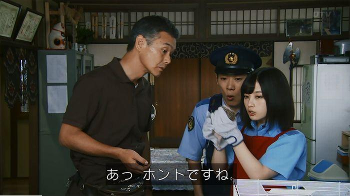 警視庁いきもの係 9話のキャプ190