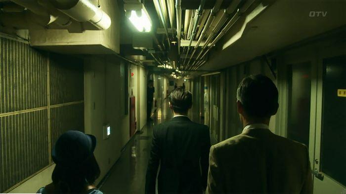 警視庁いきもの係 9話のキャプ798