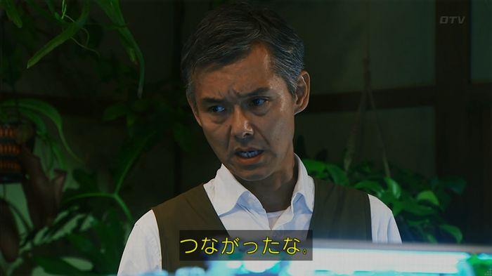 7話のキャプ334