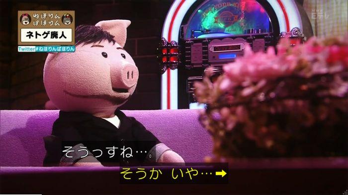 ねほりんネトゲ廃人のキャプ479