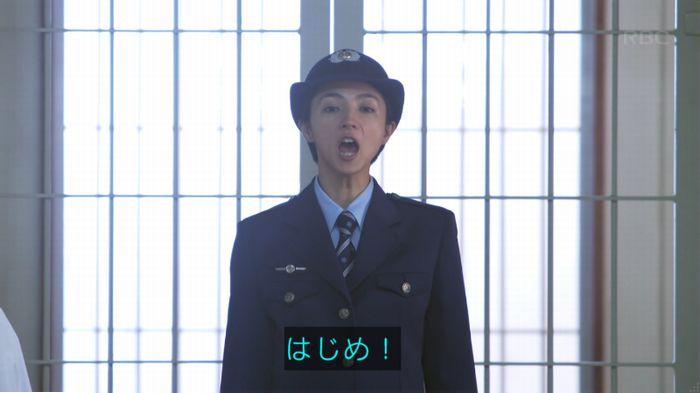 監獄のお姫さま 3話のキャプ78