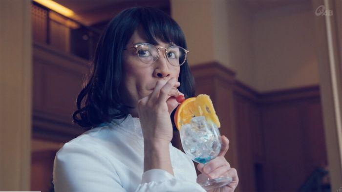 家政婦のミタゾノ 2話のキャプ472