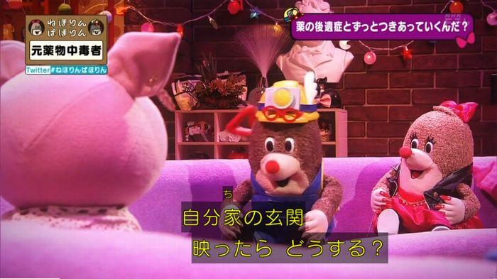 ねほりんぱほりんのキャプ256