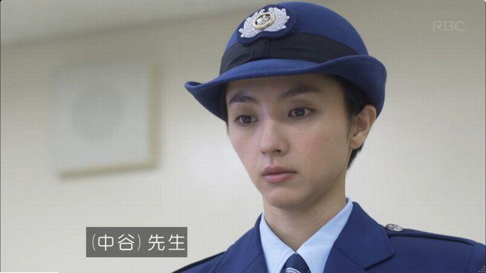 監獄のお姫さま 6話のキャプ4