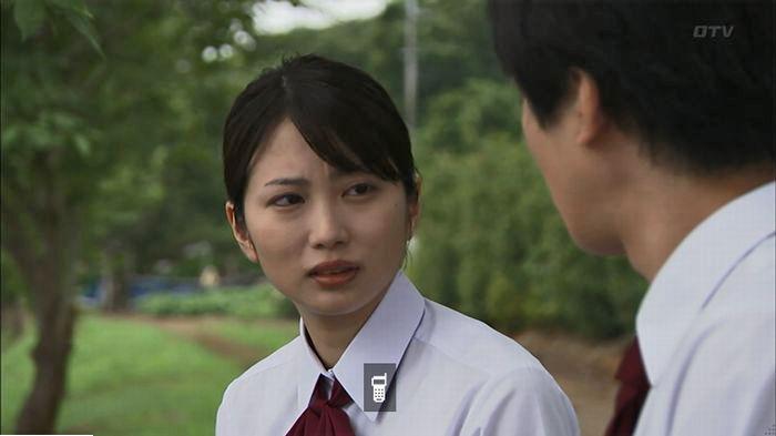 ウツボカズラの夢5話のキャプ223