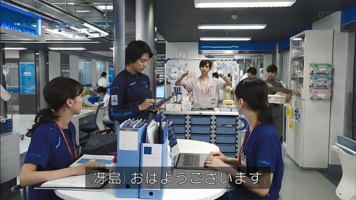 コード・ブルー6話のキャプ25