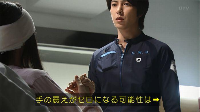 コード・ブルー6話のキャプ719