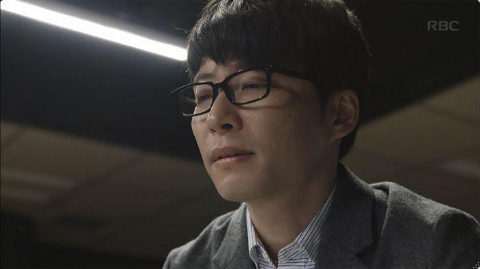 逃げ恥 8話のキャプ476