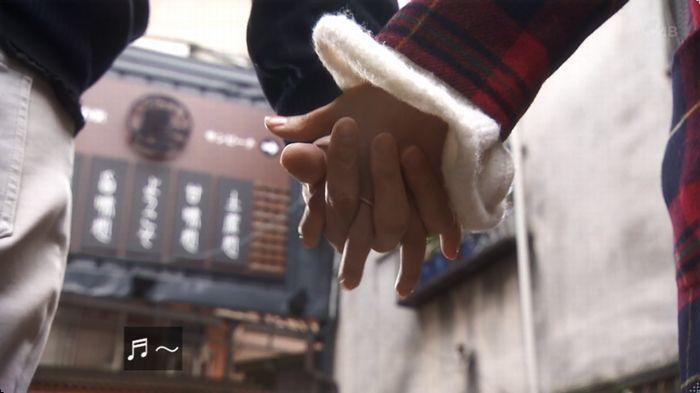 奪い愛 3話のキャプ161