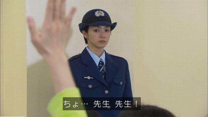 監獄のお姫さま 6話のキャプ367