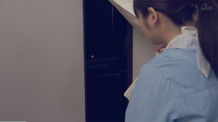 家政婦のミタゾノ 5話のキャプ598