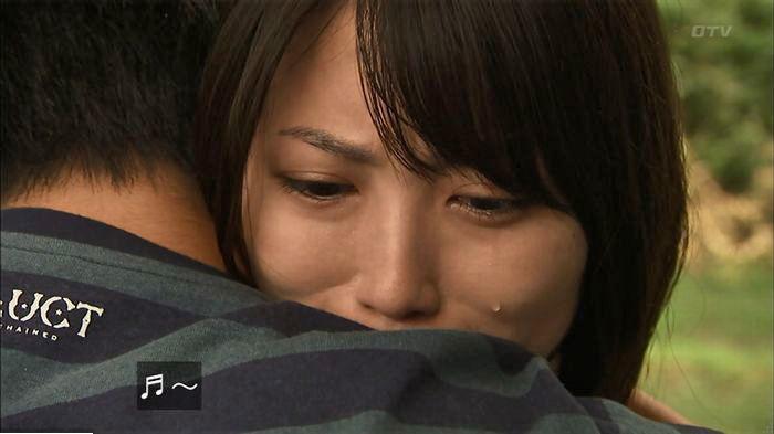 ウツボカズラの夢5話のキャプ459