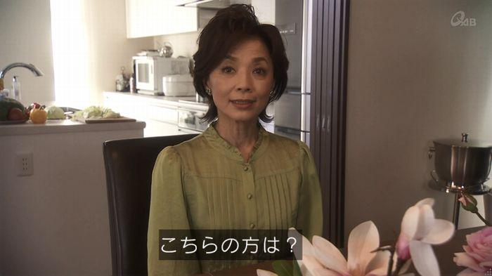奪い愛 5話のキャプ203