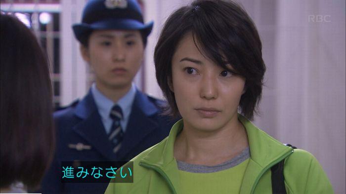 監獄のお姫さま 2話のキャプ413