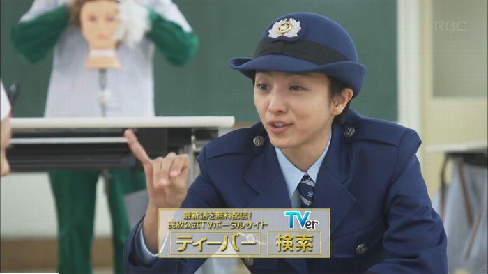 監獄のお姫さま 6話のキャプ696