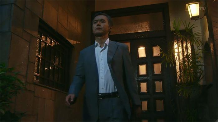 警視庁いきもの係 8話のキャプ798