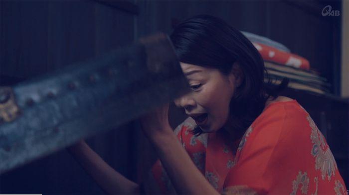 家政婦のミタゾノ 5話のキャプ624