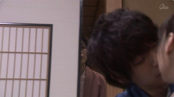 奪い愛 3話のキャプ327