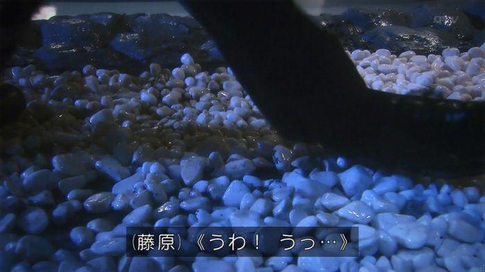 いきもの係 2話のキャプ39